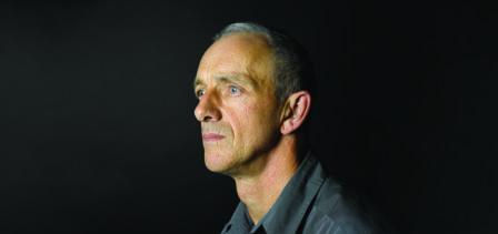 Brian Gemmell