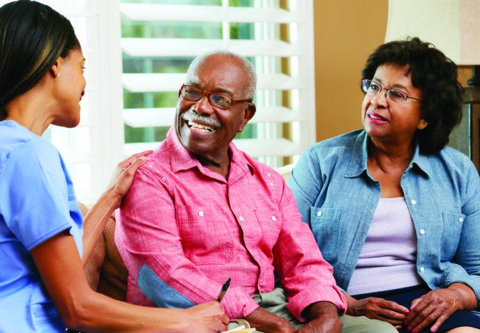 Understanding your treatment options