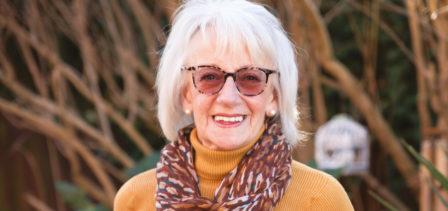 Linda Salter