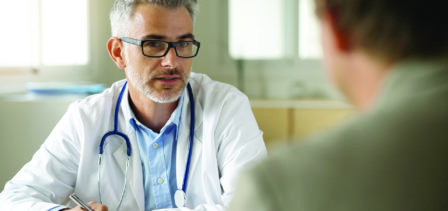 Why are lung cancer stages important?