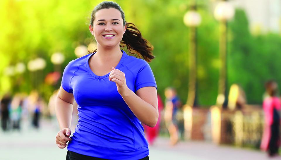 Tatton Park Half Marathon