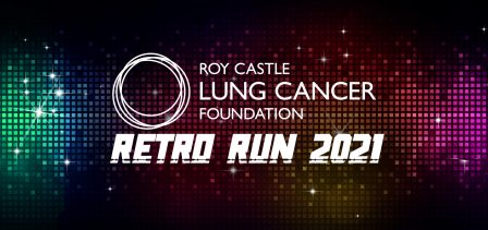 Retro Running Series 2021